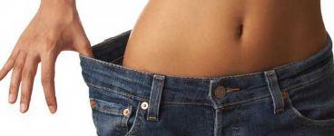 liposuction finance