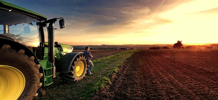 rural-equipment-finance