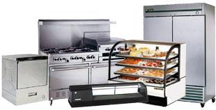Comrestaurant Kitchen Equipment : Restaurant & Catering Equipment Finance - ACA Loans