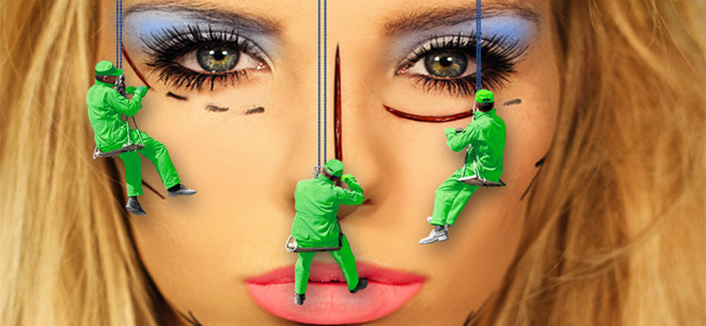 What is Cosmetic Surgery? - Australian Credit Acceptance
