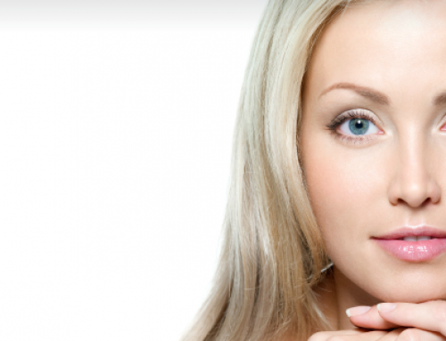 8 Ways to Prep for Your Cosmetic Surgery