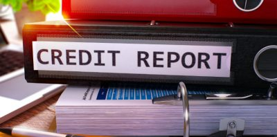 avoid bad credit