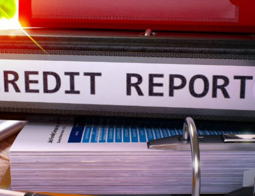 3 Easy Ways to Avoid a Bad Credit